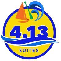4.13 Suites Hotel, hotel in Coron