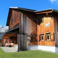 La Casa Cathomen Brigels - Maiensäss/Berghaus für max. 6 Personen