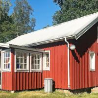 Holiday home VARA III, hotell i Skår