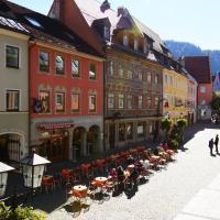 Bavaria City Hostel - Design Hostel