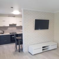 Appartment-Квартира