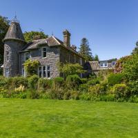 Craigbittern House