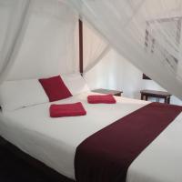 Areca House Hiriketiya Room 2