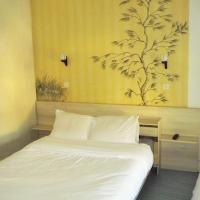 Hotel Les Passions