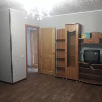 Квартира посуточно, отель в Калязине