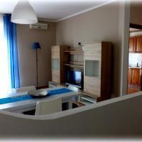 appartamento BEA, hotel a Biandrate