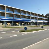 Hotel-B