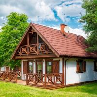 Warmia Resort