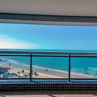Landscape Beira Mar Platinum