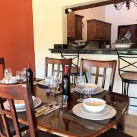 Quinta la Vida, come and have the best stay. Bbq, hotel in Villa de Juárez
