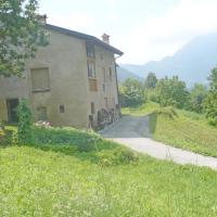 Casa di Bagattini