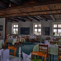 Hotel Alte Linden