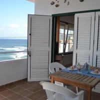 Punta Mar, hotel in Punta del Hidalgo