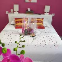 Gîte le Pavachon à 2 min du Puy du Fou, hotel in Les Épesses