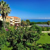 Alberi Del Paradiso, hotell i Cefalù