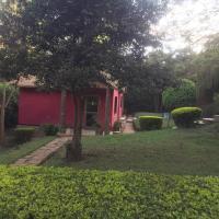 Papaa moze village, hotel in Lushoto