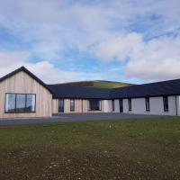 Cottiscarth Cottages, hotel in Finstown