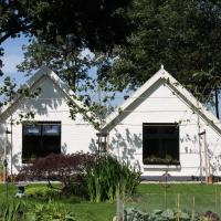 Bed & Breakfast De Lindehoek
