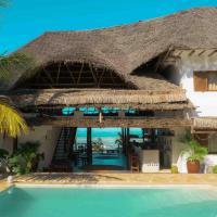 Hekaya Zanzibar