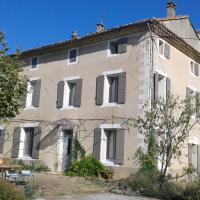 PROMO VACANCES TOUSSAINT - Ventoux- Vélo-Provence