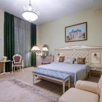 Hotel Royal Craiova, hotel din Craiova
