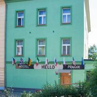 Hostel Hello