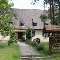 Jugend-Hotel Nürnberg