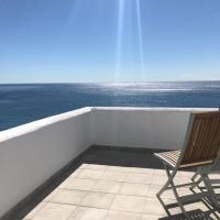 Apartamento San Jose, Parque Natural Cabo de Gata