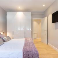 GERNIKA apartment by Aston Rentals