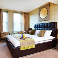 Washington Mayfair Hotel