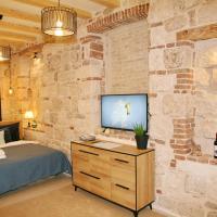 House Bava, hotel in Vis