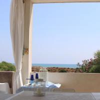 Terrazza Anticaglie, hotell i Punta Braccetto