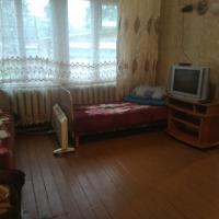 Благоустроенное жилье в Аршане