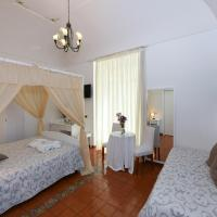 Hotel Antica Repubblica Amalfi, hotel en Amalfi