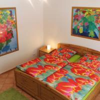 Ferienwohnung Jasmin in Schönau bei Heidelberg FEWO 2, hotel in Schönau