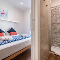 Estay - Lifestyle Apartment