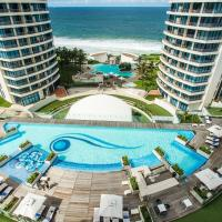 The Capital Pearls Hotel, hotel in Durban