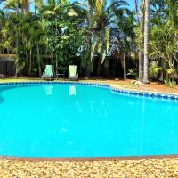 Botanica Gold Coast