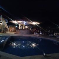 Hotel Posada Doña Rosa