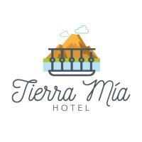 HOTEL TIERRA MÍA