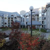 Marquise Condos by Whistler Retreats