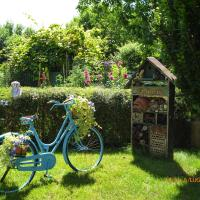 Bed & Bike Belfiore