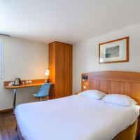 Comfort Hotel Amiens Nord, hôtel à Amiens