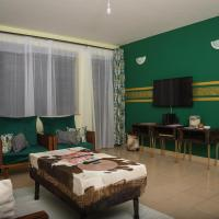 Sefu Furnished Apartments