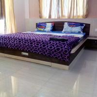 J Homestay Baliapanda Puri, hotel in Puri