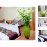 Khách sạn Asean