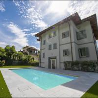 Villa Regina int.3