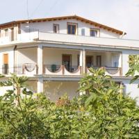 Casa Vacanza Villa Anna
