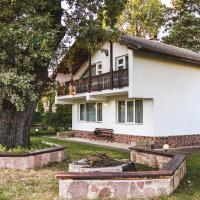 Nature Guesthouse, hotel in Varshets