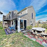 New Listing! Seabreeze Village Retreat Near Beach Home